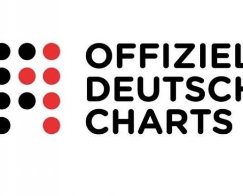 Wie funktionieren die Charts in Deutschland