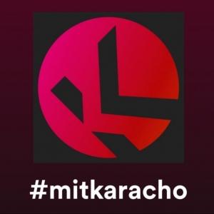 mitkaracho spotify
